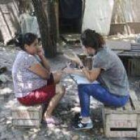 Detectan más de 80 personas reducidas a la servidumbre