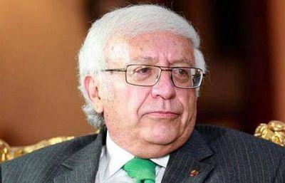 El Congreso Judío Latinoamericano repudió los dichos del embajador de Ecuador ante la ONU