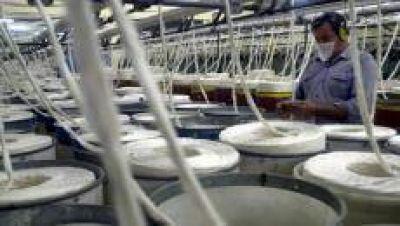 Confirman que Tavex deja sin trabajo a 140 empleados tucumanos
