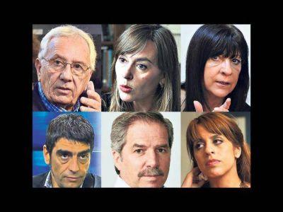 Más rechazos al decreto de Macri
