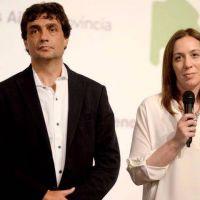 Tras el arreglo con los estatales, Vidal baja la persiana de las paritarias hasta 2017