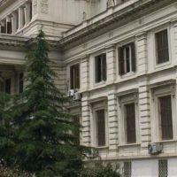 Mirá cómo sigue la discusión del Presupuesto 2017 y la Ley Impositiva de Vidal