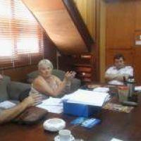 Aumento de tasas: Concejales preparan consultas para Abatángelo y Sánchez Negrete