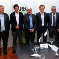 San Isidro, San Fernando y Tigre vuelven a administrar el Impuesto a las Embarcaciones