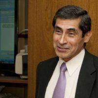 El bono se paga descontando del sueldo a los funcionarios