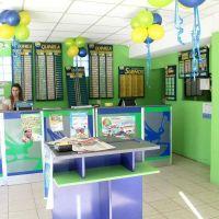 Preocupación en agencias de lotería por el paro y el impuesto al juego
