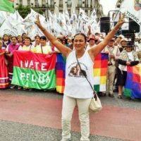 MILAGRO SALA FUE PROCESADA POR TENTATIVA DE HOMICIDIO