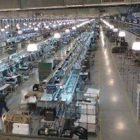 Otros 30 despidos en una firma electrónica fueguina