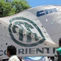 En Corrientes el bono de fin de año será de 3 mil pesos
