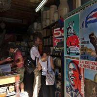 La Unión Europea elimina trabas a Cuba y estrecha la relación