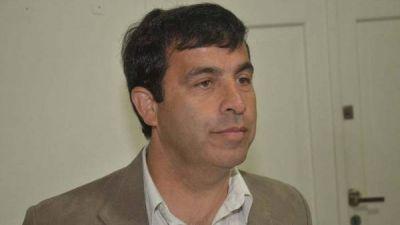 Comodoro Rivadavia: detienen al secretario de seguridad por proteger prostíbulos