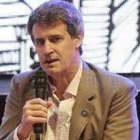 Prat Gay duda que el Senado apruebe el proyecto de Ganancias de la oposición