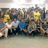 Encuentro de la Juventud Pro de la Sexta Sección en Bahía Blanca