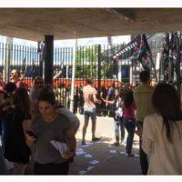 Empleados de Disney en Pilar denuncian deterioro en condiciones laborales