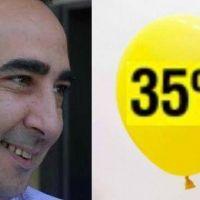 Tagliaferro no cree que Macri baje la inflación: plantea suba de tasas superior al 35%