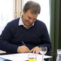 Municipales de Almirante Brown cobrarán bono de fin de año