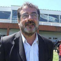 """Según Akike, el bono para municipales """"es un plus necesario"""""""