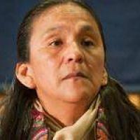 La UCR de Formosa rechazó una eventual excarcelación de Milagro Sala