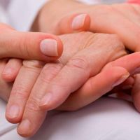 El origen del Parkinson puede estar en el intestino