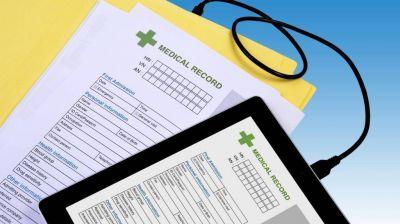 Historia Clínica Electrónica: el nuevo sistema para mejorar la salud del paciente