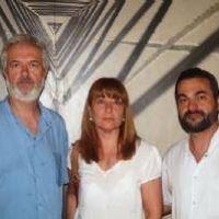 Profesionales de la salud de Chivilcoy hicieron un paro y una jornada de concientización