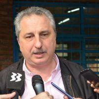 """Passalacqua sobre Ganancias: """"Si se perjudica a las Provincias es muy difícil gobernar"""""""