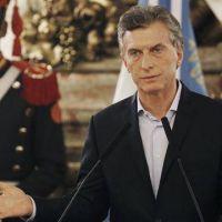 Imputan a Macri por la emisión de títulos de deuda