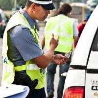 Reforzarán los controles y tareas de concientización para aumentar la seguridad vial durante el fin de semana largo