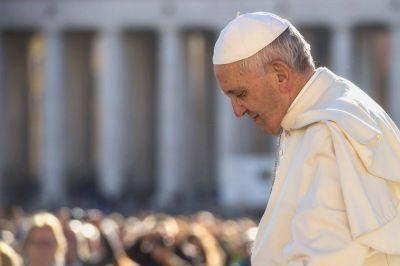 """El Papa: Todo lo que está en """"Amoris Laetitia"""" fue aprobado por más de dos tercios en el sínodo"""