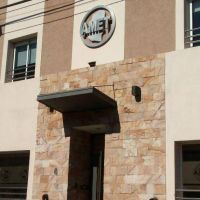 AMET registró 132 sueldos mal liquidados entre sus afiliados
