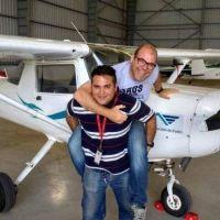 San Luis tiene su tercera camada de Pilotos Privados