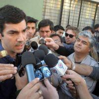 Piden una comisión investigadora para proteger a periodistas
