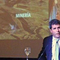 La eliminación de las retenciones mineras dejó 1500 empleos en San Juan