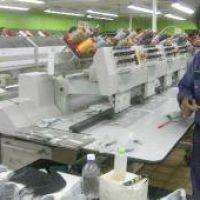 Advierten que la industria textil atraviesa la peor crisis en años