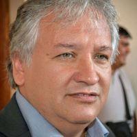 Bosetti subrayó el esfuerzo de la provincia para el otorgamiento del bono a estatales