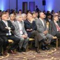 Alfaro destaca que se den a conocer las inversiones eléctricas para la provincia