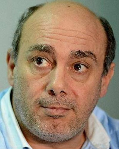 """Vicente: """"No habrá mejoramiento de la propuesta salarial, sería irresponsable"""""""