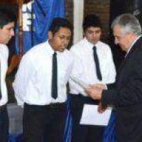 Fuerte compromiso del gobierno de Jujuy con el medio ambiente