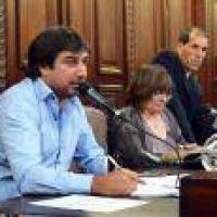 La Plata: El Concejo Deliberante aprobó el presupuesto 2017 con fuerte inversión en seguridad y obra pública