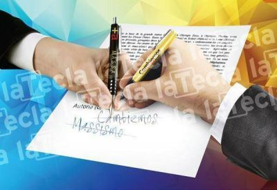 Ganancias, paridad, reelecciones: Cambiemos vs. Massimo, una pelea por el derecho de autor