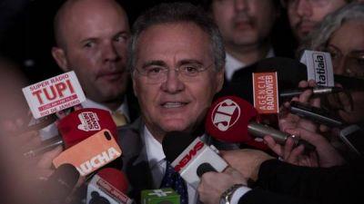 Brasil: un juez de la Corte Suprema denuncia