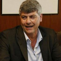 Entrevista exclusiva con el Ministro de Agroindustria