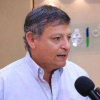"""""""El voto justicialista priorizó a los trabajadores pero el costo fiscal no debe afectar a las provincias"""""""