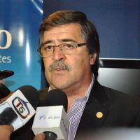 Corrientes cedería $1.000 millones a Nación con el proyecto de Massa