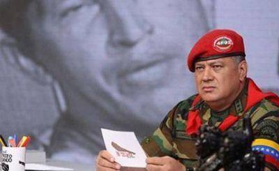 Venezuela. El puño de cabello sobre el diálogo