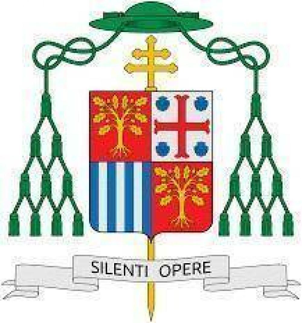 Mons. Aguer y los casos de abuso sexual contra niños perpetrados por sacerdotes