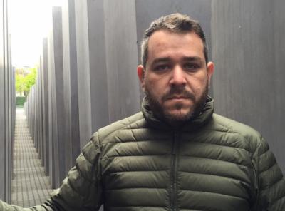 """Santiago Kaplun: """"La Justicia no es independiente y es manipulada en la conformación de sus cámaras"""""""