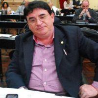 """Godoy: """"Ramos ya no quiere ser Diputado provincial"""""""