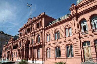 Argentina expresa sus condolencias a Indonesia y Pakistán