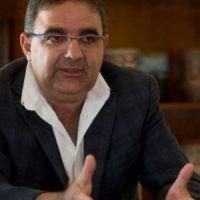 Intendentes analizan viabilidad de otorgar el bono del Gobierno